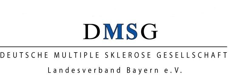 DMSG, junge MS-Gruppe Wasserburg
