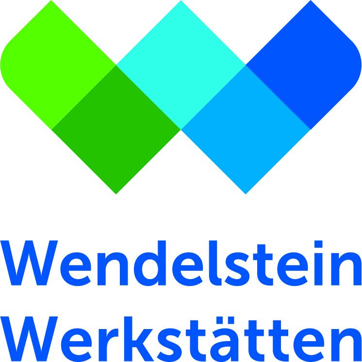 Caritas Wendelstein Werkstätten