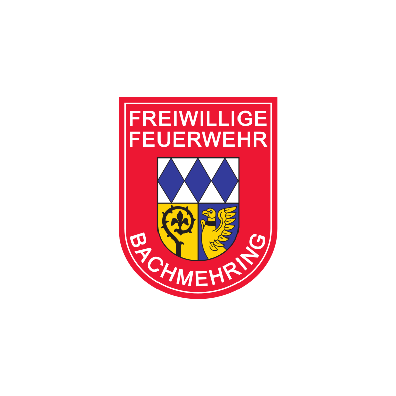 FFW Bachmehring